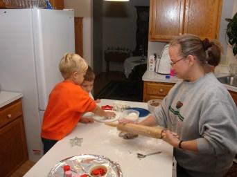 Christmas 2007 125