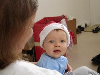 FL Christmas 2006 215