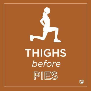 a92ba2ba4880492a04460b551cd66f92--funny-fitness-fitness-memes