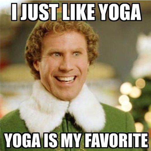 c808a59a4a3a391b93e1b38ffa39ca81--yoga-meme-yoga-humor