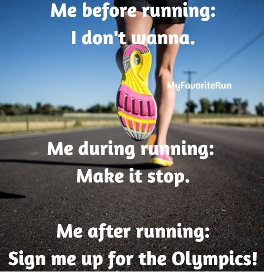 f0c4c054288a64ccf399c4ef4b13cbf2--runners-quotes-funny-motivational-quotes-for-working-out