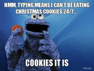 hmm-typing-means-i-cant-be-eating-christmas-cookies-247-cookies-it-is-thumb