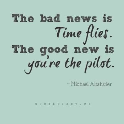 15b132d675a091f2853f67714c4a2018--positive-quotes-about-life-positive-thoughts