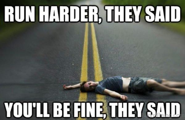 Run-Harder-They-Said-600x391