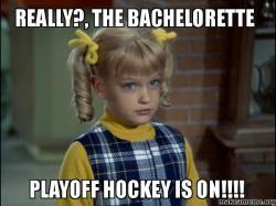 Really-the-bachelorette