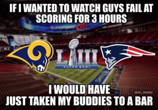 super-bowl-memes-more-entertaining-than-the-game-was-30-photos-15