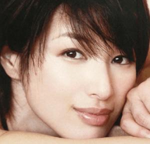 吉瀬美智子の過激画像やドラマ「昼顔」でのブランド衣装が話題!