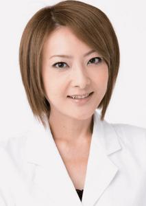 西川史子が金スマで母について激白!異常な教育と愛情が明らかに!