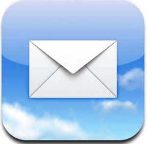 メールのCCやBCCの意味や使い方とは?iPhoneも注意が必要!