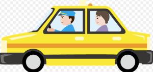 タクシー 隠語 わかめ