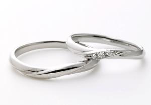 婚姻届 保証人