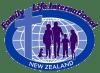 Family Life International Logo