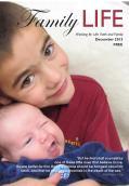 FamilyLifeMagazineDecember2013