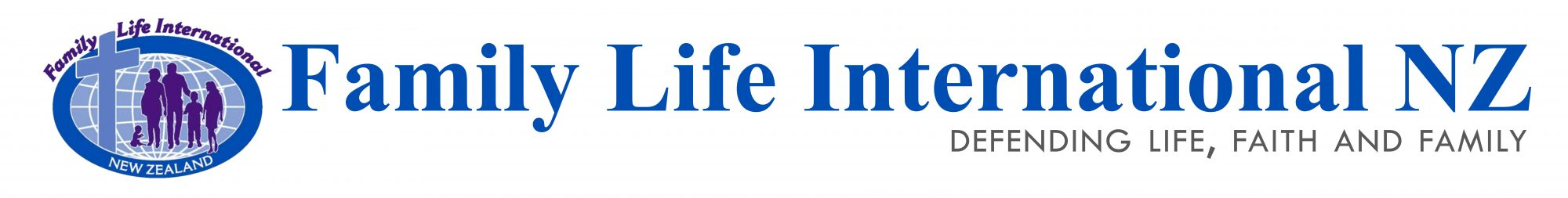 Family Life International NZ