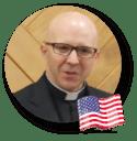 Father Shenan J. Boquet