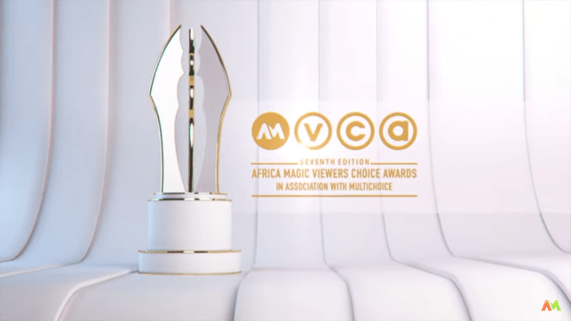 2020 AMVCA nominee announcement