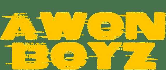 Awon Boyz