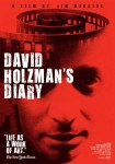 david-holzmans-diary-movie-poster