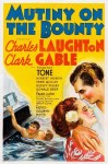 Mutiny-on-the-Bounty Poster