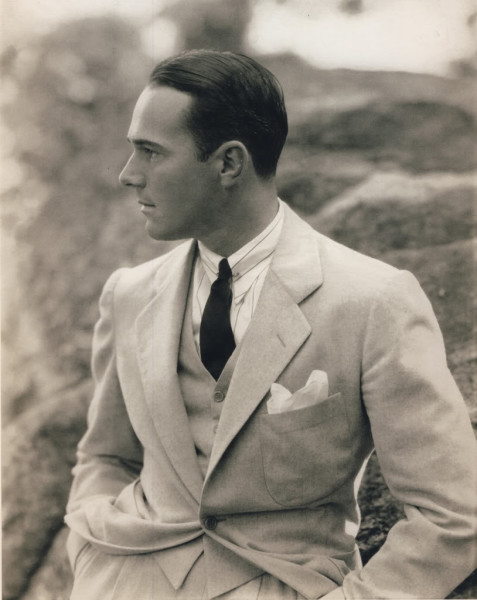 William_Haines_1930