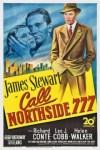 call_northside_777_1948 poster
