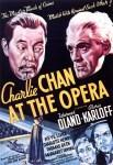 Charlie-Chan-at-the-Opera-1936 poster