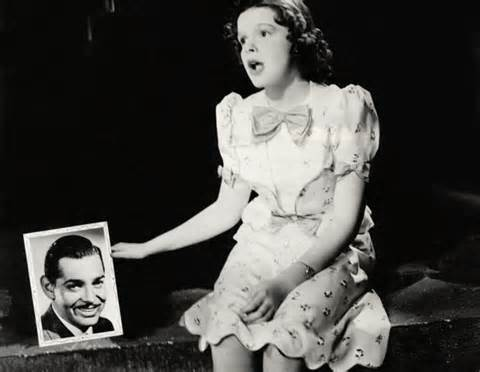 Broadway Melody of 1938 1