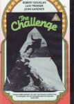 Challenge Poster