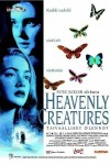 Heavenly-Creatures poster