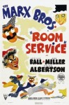 room_service_1938 poster