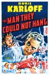 man_they_could_not_hang_poster_01