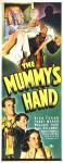 mummys_hand_poster