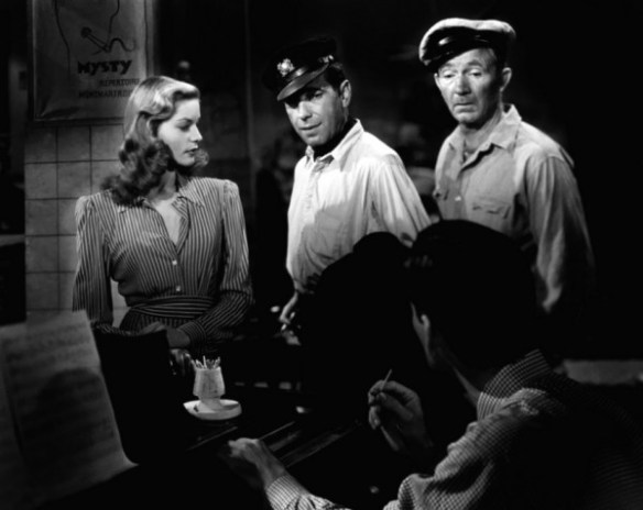 Lauren-Bacall-Humphrey-Bogart-and-Walter-Brennan-in-To-Have-And-Have-Not-1944