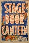 StageDoorCanteen1shWeb