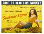 summer-storm-linda-darnell-1944-everett