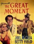 the-great-moment-preston-sturges-1944-L-Zp0Qih