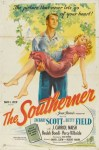 the-southerner-movie-poster-1945-1020688303