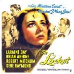 The_Locket_usa_v2-1014x1024