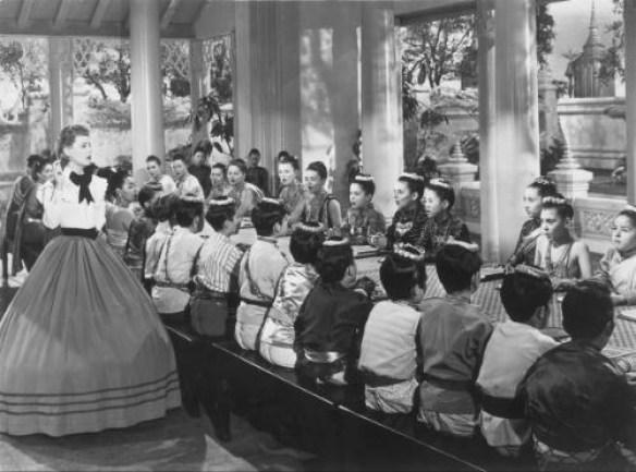 anna_et_le_roi_de_siam_anna_and_the_king_of_siam_1946_portrait_w858