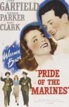 pride-of-the-marines-movie-poster-1945-1020458347