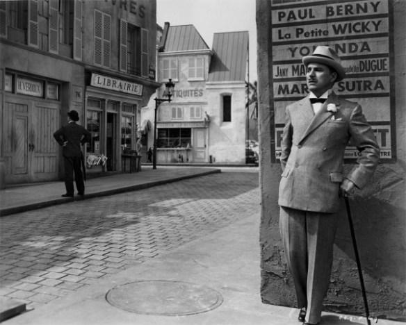 Annex-Chaplin-Charlie-Monsieur-Verdoux_01
