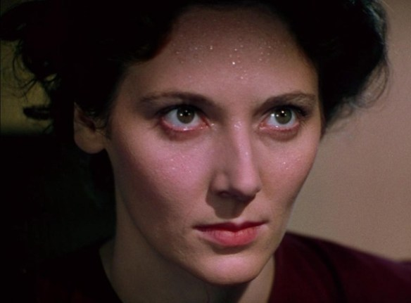 Black Narcissus_22