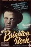 brighton-rock-1947-001-poster-00n-04r_0