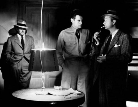 crossfire-1947-robert-ryan-robert-montgomery