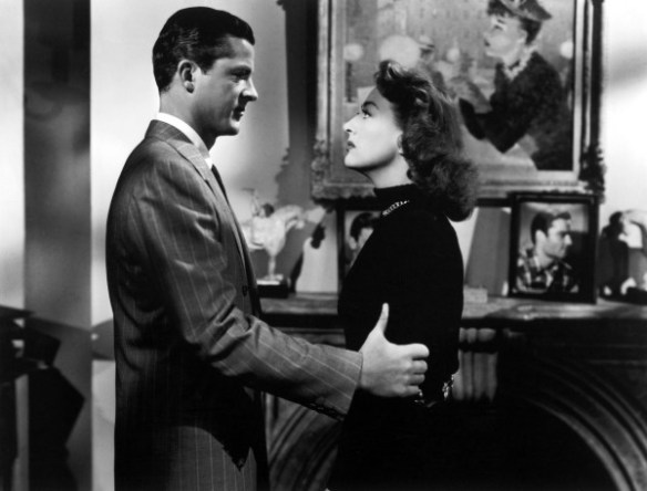 still-of-dana-andrews-and-joan-crawford-in-daisy-kenyon