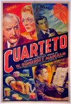 quartet italian