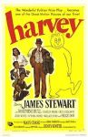 220px-Harvey_1950_poster