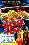 Never_Fear_AKA_The_Young_Lovers-805714047-large