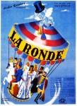 la-ronde-1950
