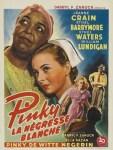 pinky 1949